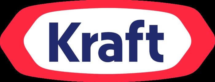 Kraft Foods logo, logotype