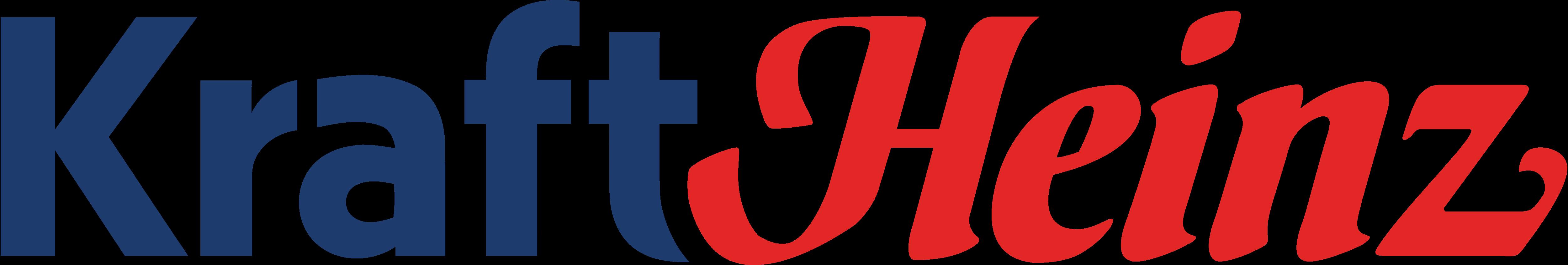 kraft heinz � logos download