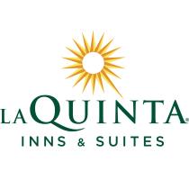 La Quinta Inns and Suites logo