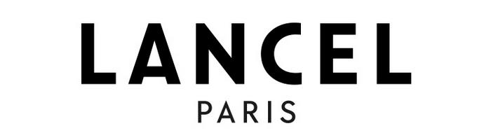 Lancel Paris logo