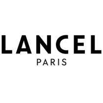 Lancel logo