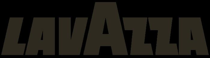 Lavazza logo, logotype