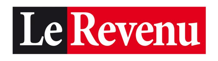 Le Revenu logo