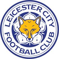 Leicester City logo