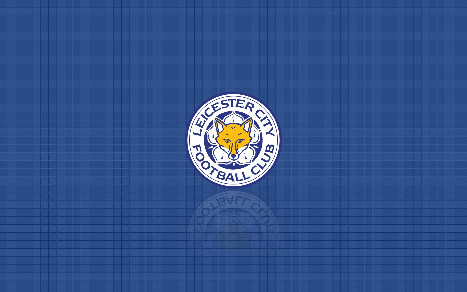 Leicester City – Logos Download