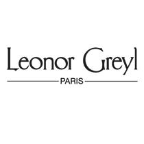 Leonor Greyl logo