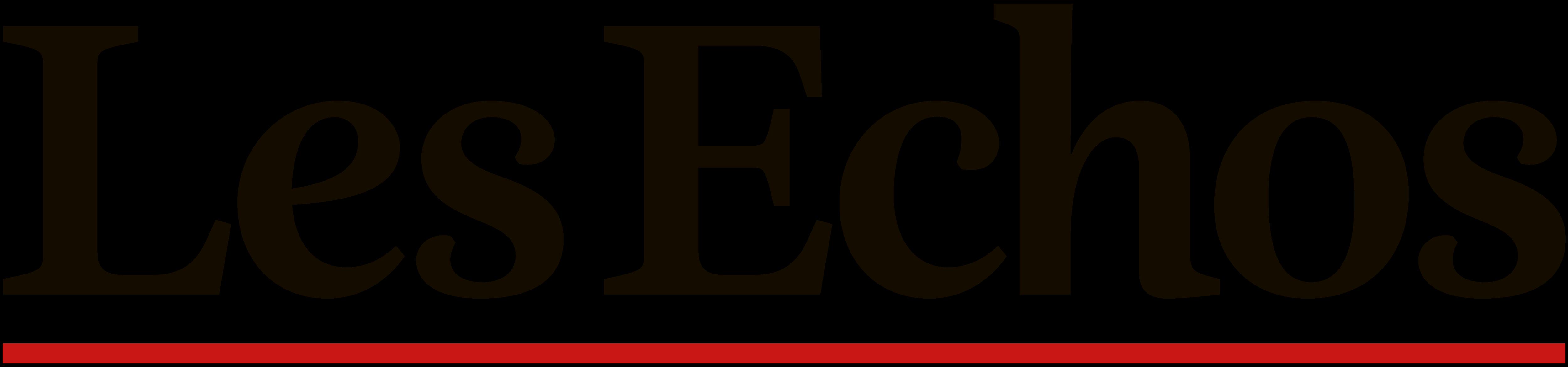 Fashion Brands Logo Vector