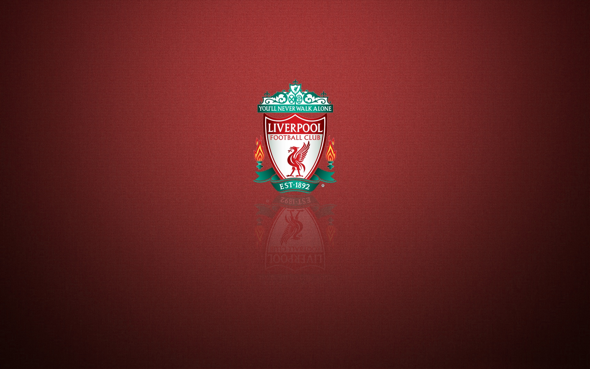 Liverpool Fc Wallpaper 61 Wallpapers Hd Wallpapers
