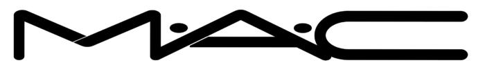 Mac logo, logotype