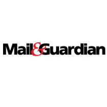 Mail Guardian logo
