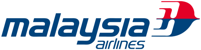 Malaysia Airlines logo, logotype