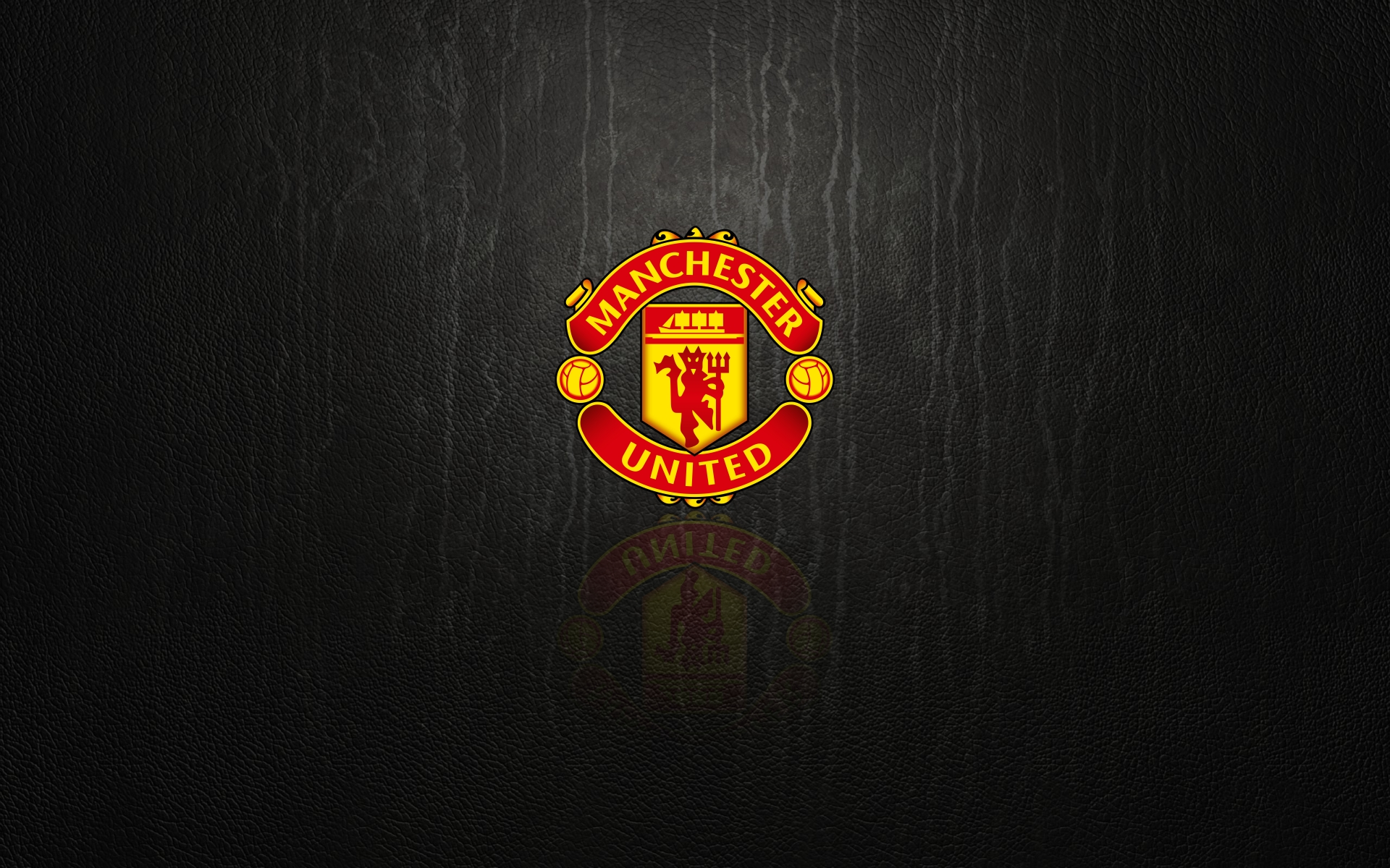 manchester united logos download manchester united logos download