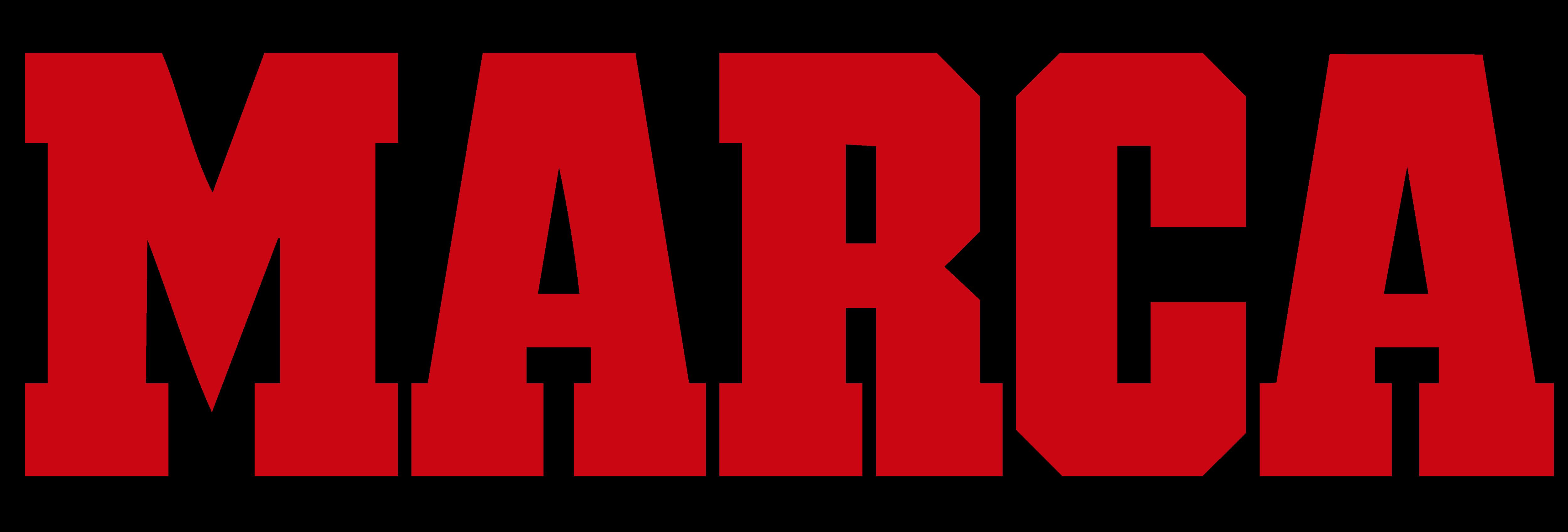 marca logos download