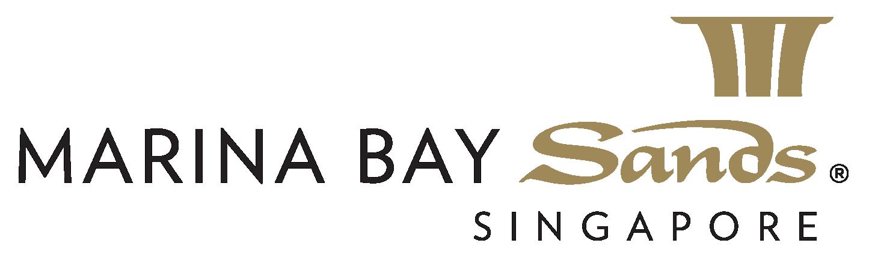 Marina Bay Sands – Logos Download