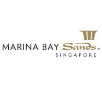 Marina Bay Sands logo