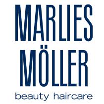 Marlies Möller logo