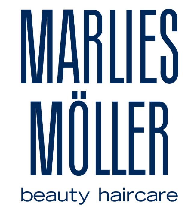 Marlies Moller logo (Marlies Möller)