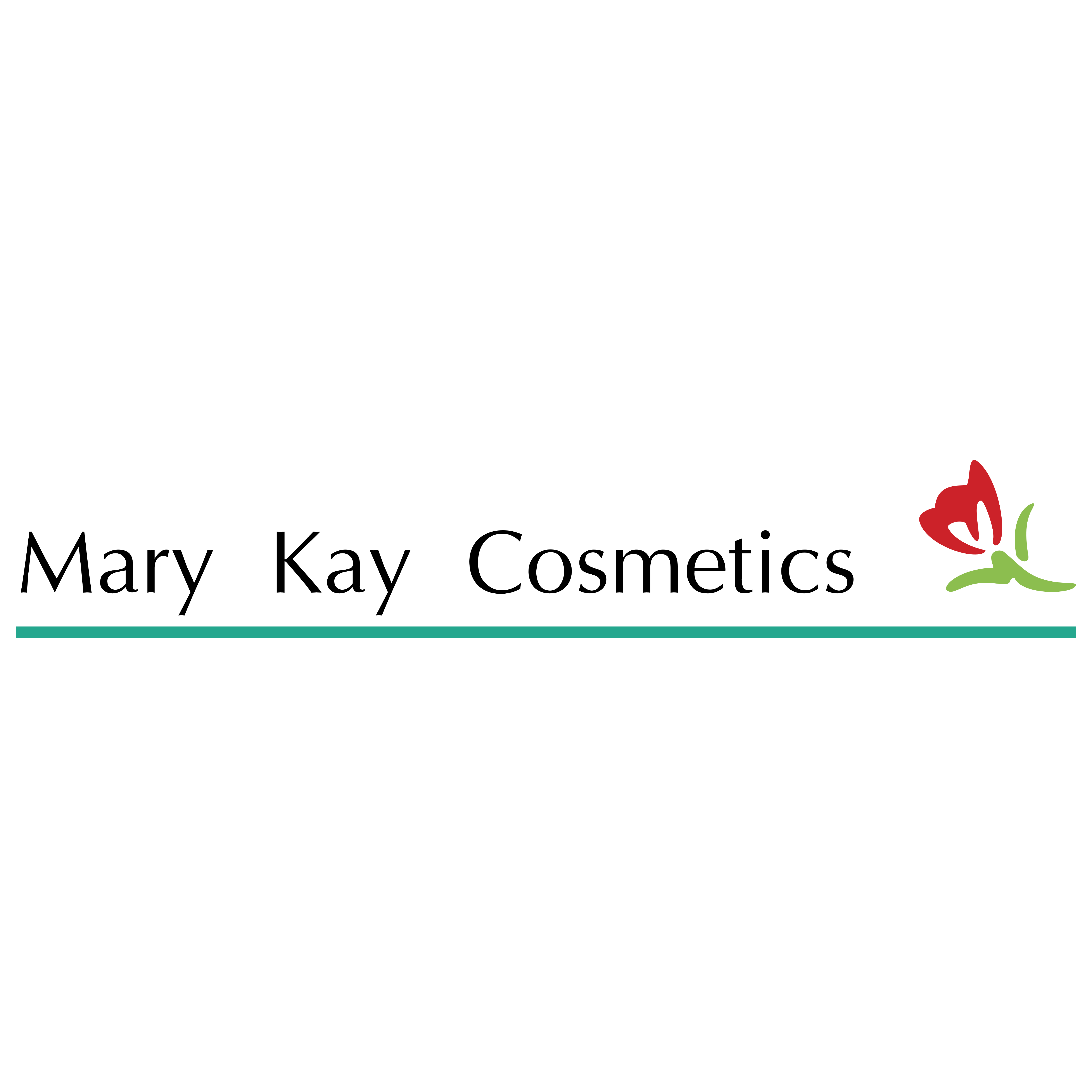 mary kay cosmetics Mary kay remains committed to enriching women's lives mary kay's high-quality skin care and color cosmetics products are sold in more than 35 countries around the world to learn more about mary kay.