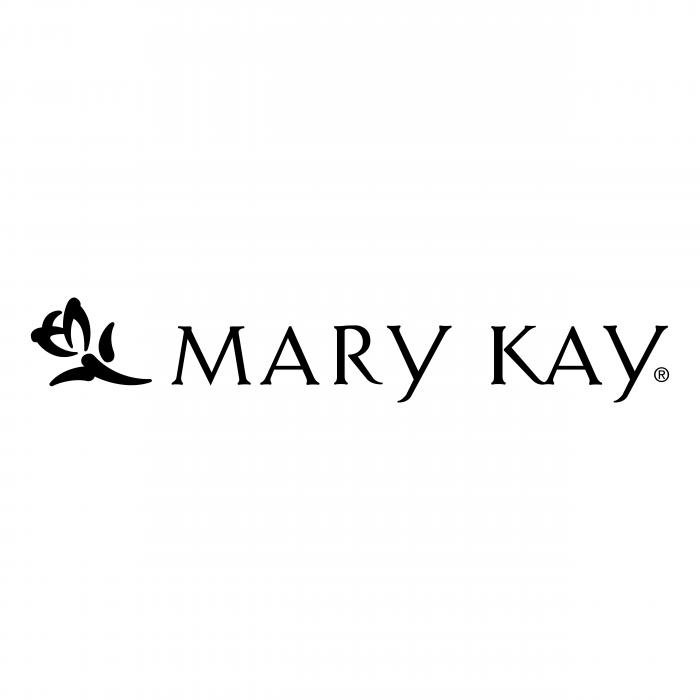 Mary Kay new logo