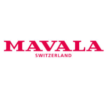 Mavala logo