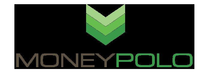 Money Polo logo, logotype