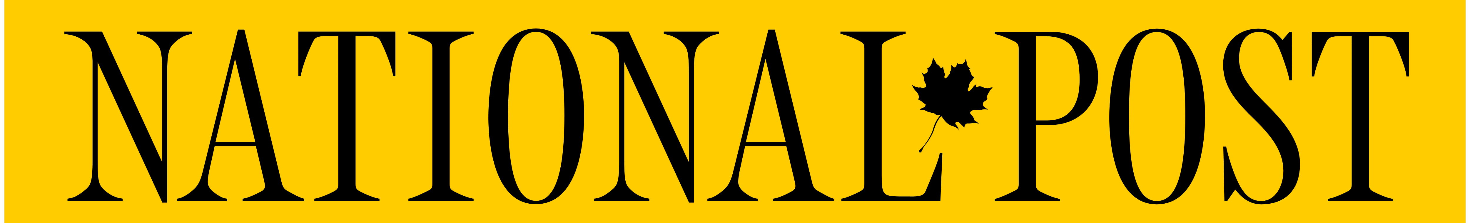 At 49, Celine Dion goes nude for Vogue   National Post