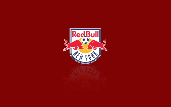 New York Red Bulls wallpaper 1920x1200