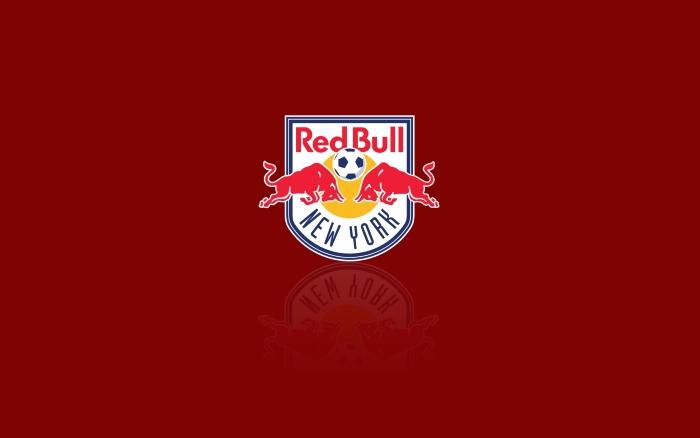 New York Red Bulls wallpaper 1920x1200