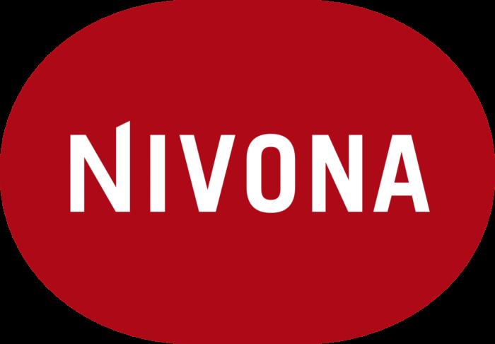 Nivona logo, logotype
