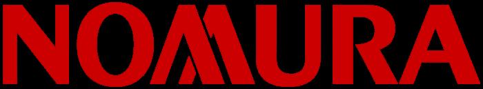 Nomura Holdings logo