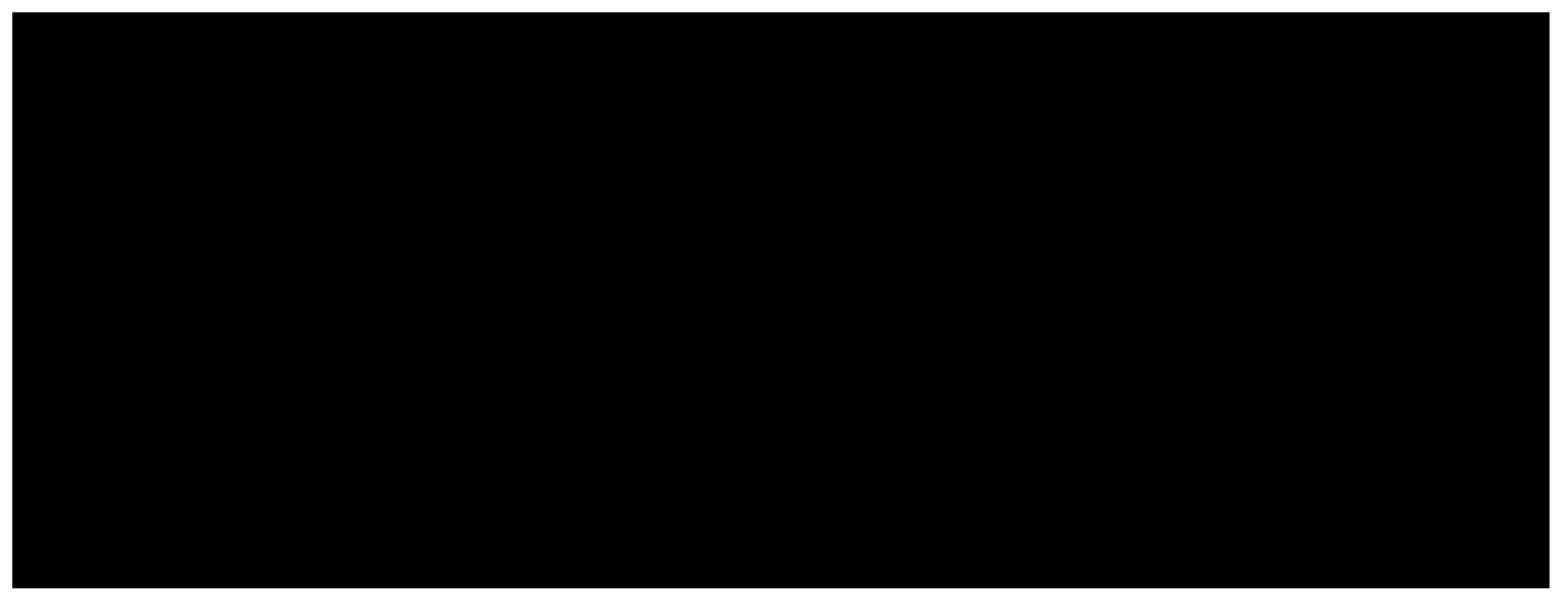 Oakley Logos Download