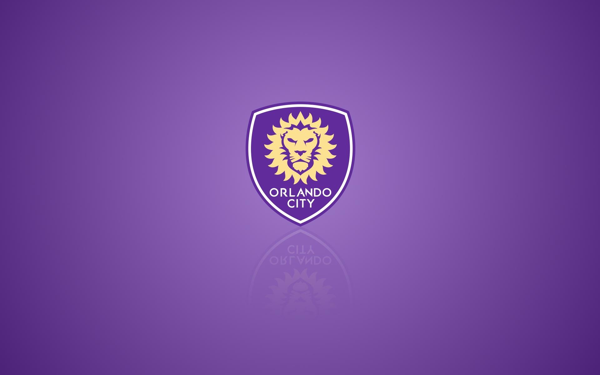 Orlando City Sc Logos Download