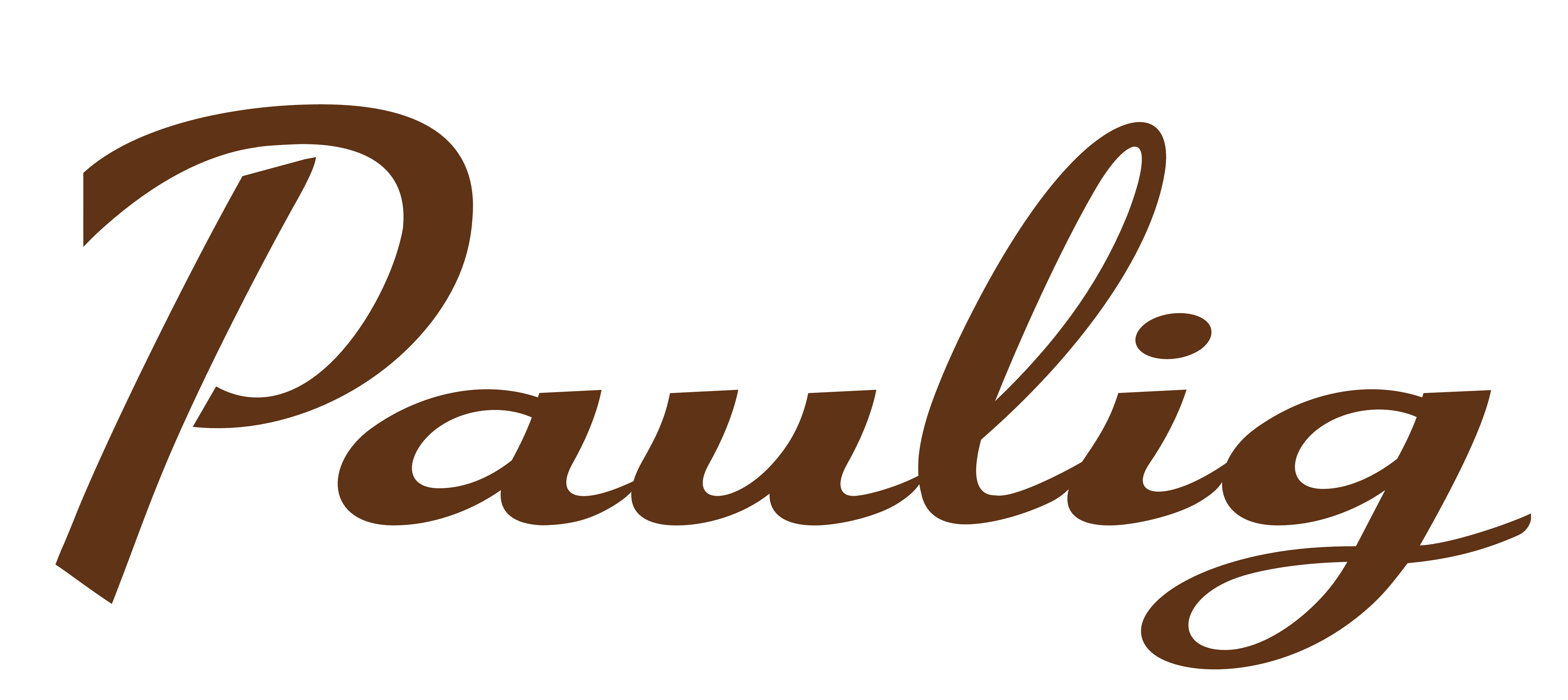 Paulig Mainos