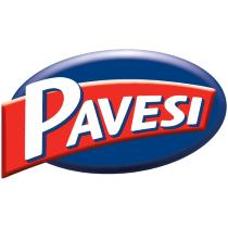 Pavesi logo