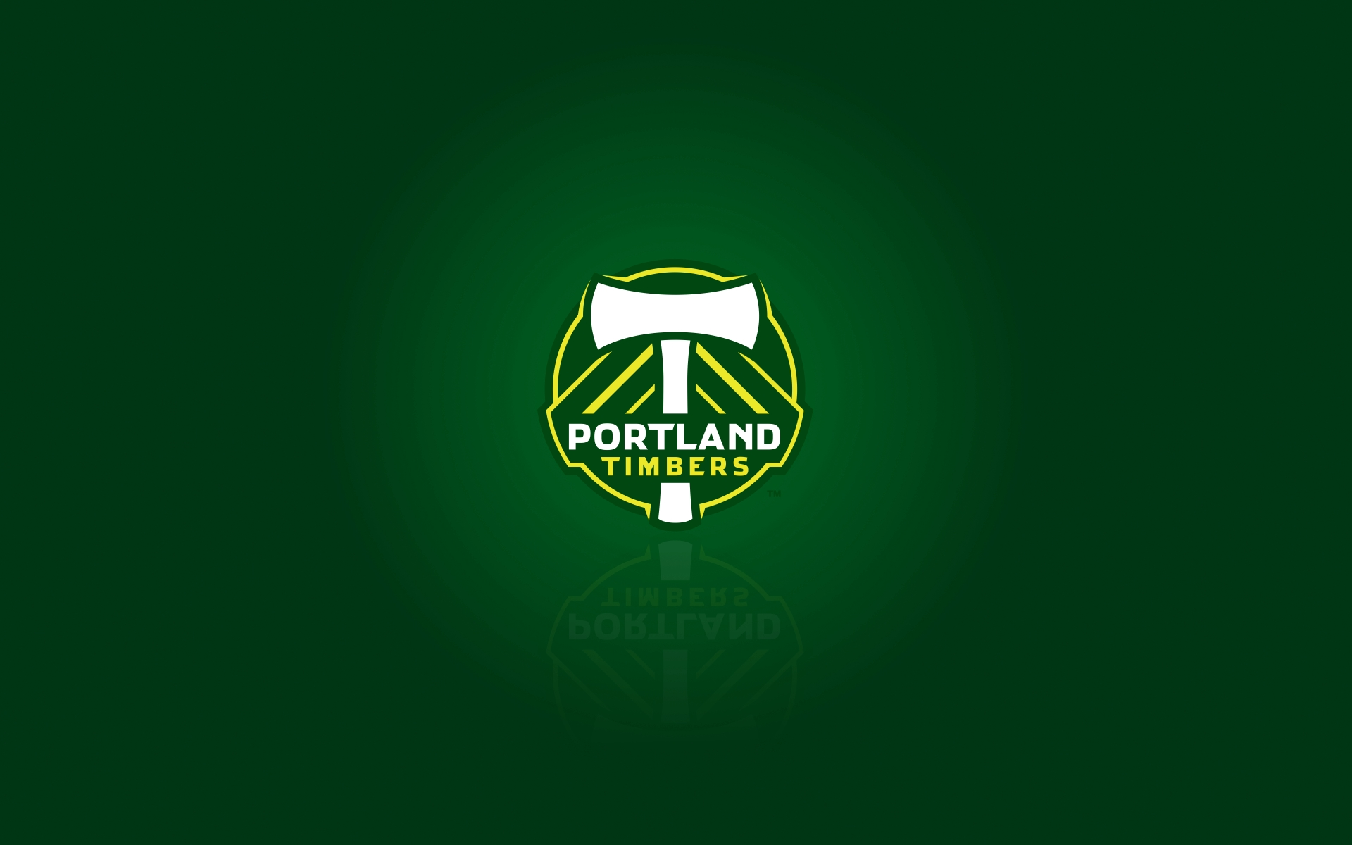 portland timbers logos download Dodger Stadium Logo download dodgers logo vector