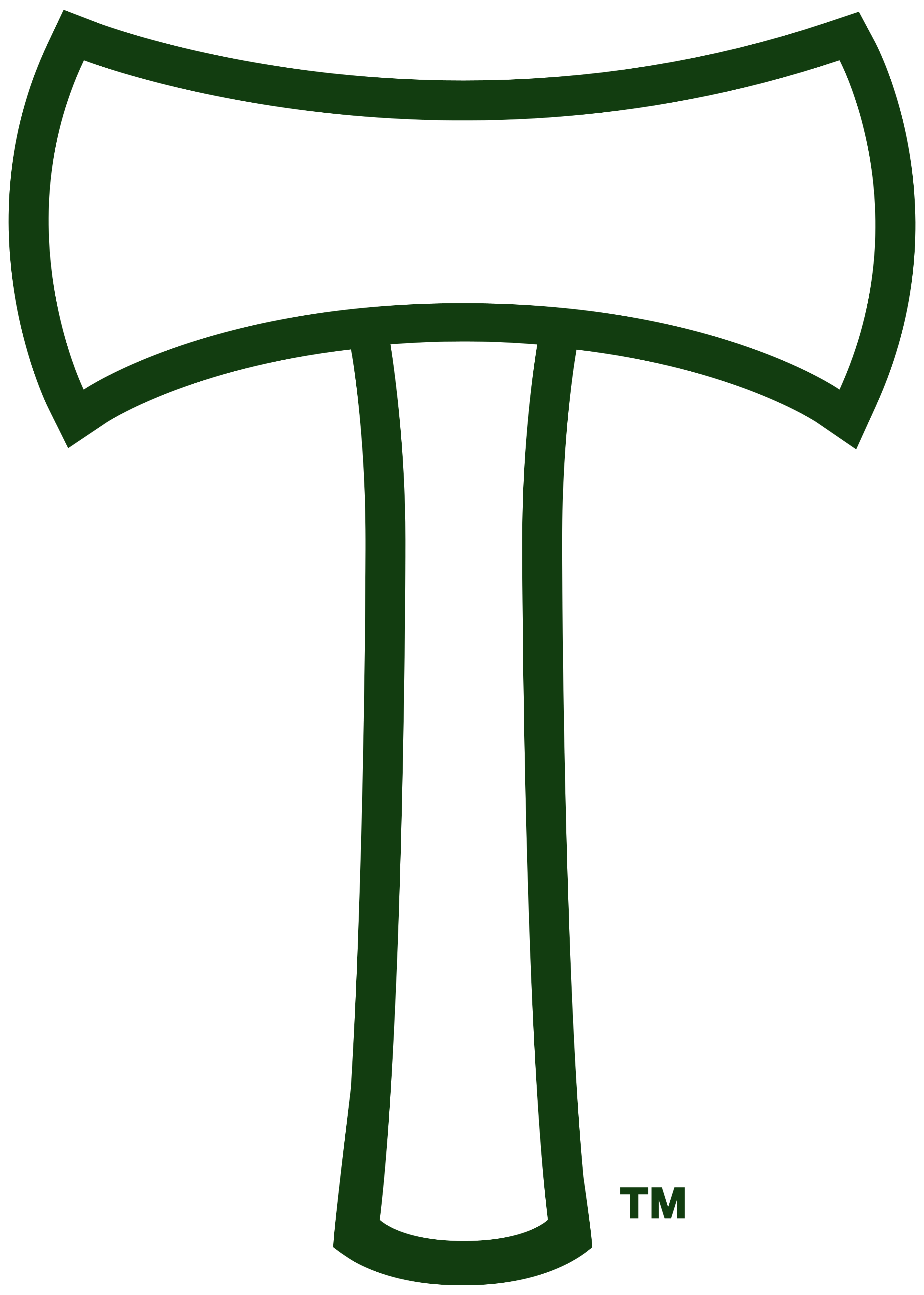 Logos Portland – Timbers Download