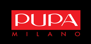 Image result for pupa logo png