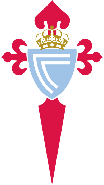 View Real Betis Logo Transparent Images