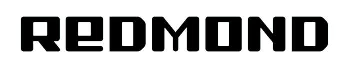 REDMOND logo, logotype
