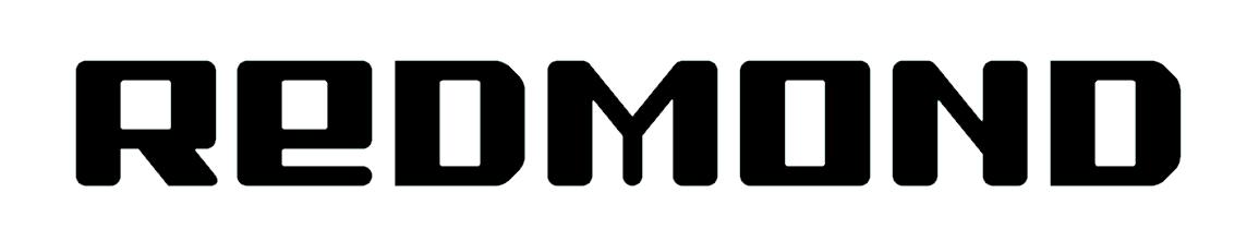 Redmond brand