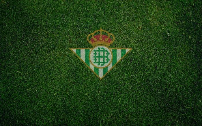Real Betis widescreen HD wallpaper - 1920x1200px