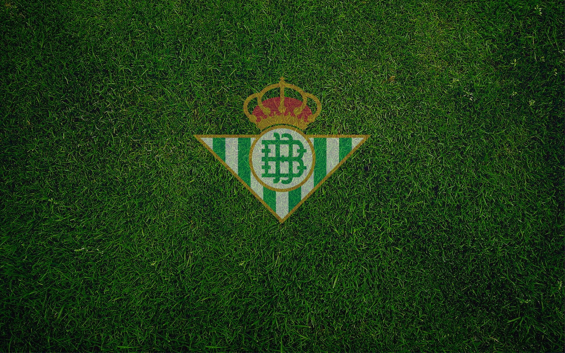 real betis widescreen hd wallpaper 1920x1200px