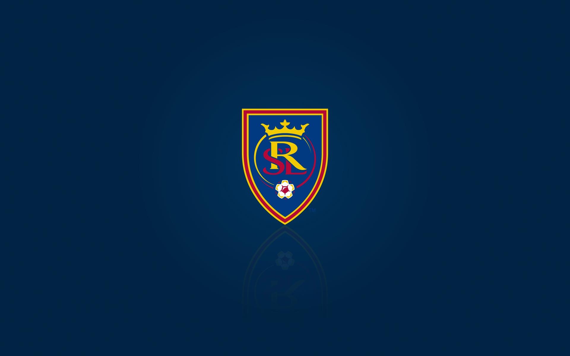 Real Salt Lake Logos Download