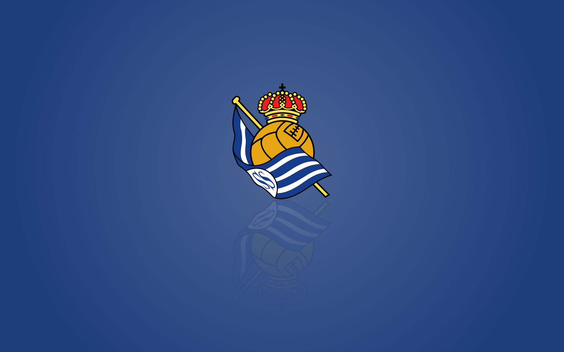 Real Sociedad U2013 Logos Download