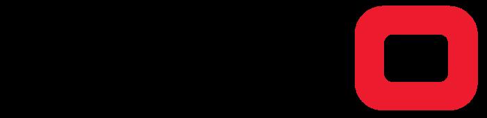 Revo Technik logo