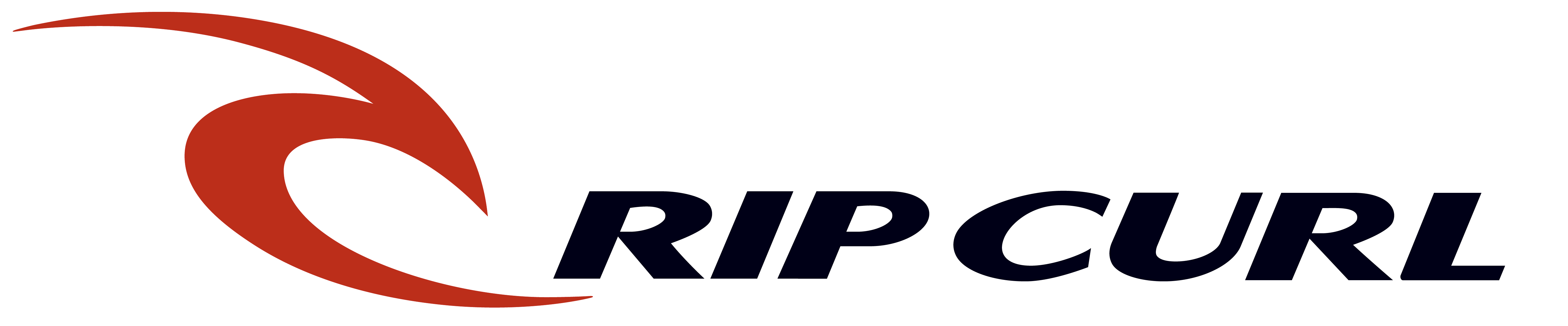 Rip Curl – Logos Download