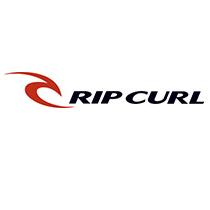 rip curl logos download rh logos download com logos rip curl logos rip curl