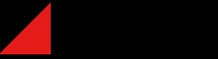 SHV logo, logotype