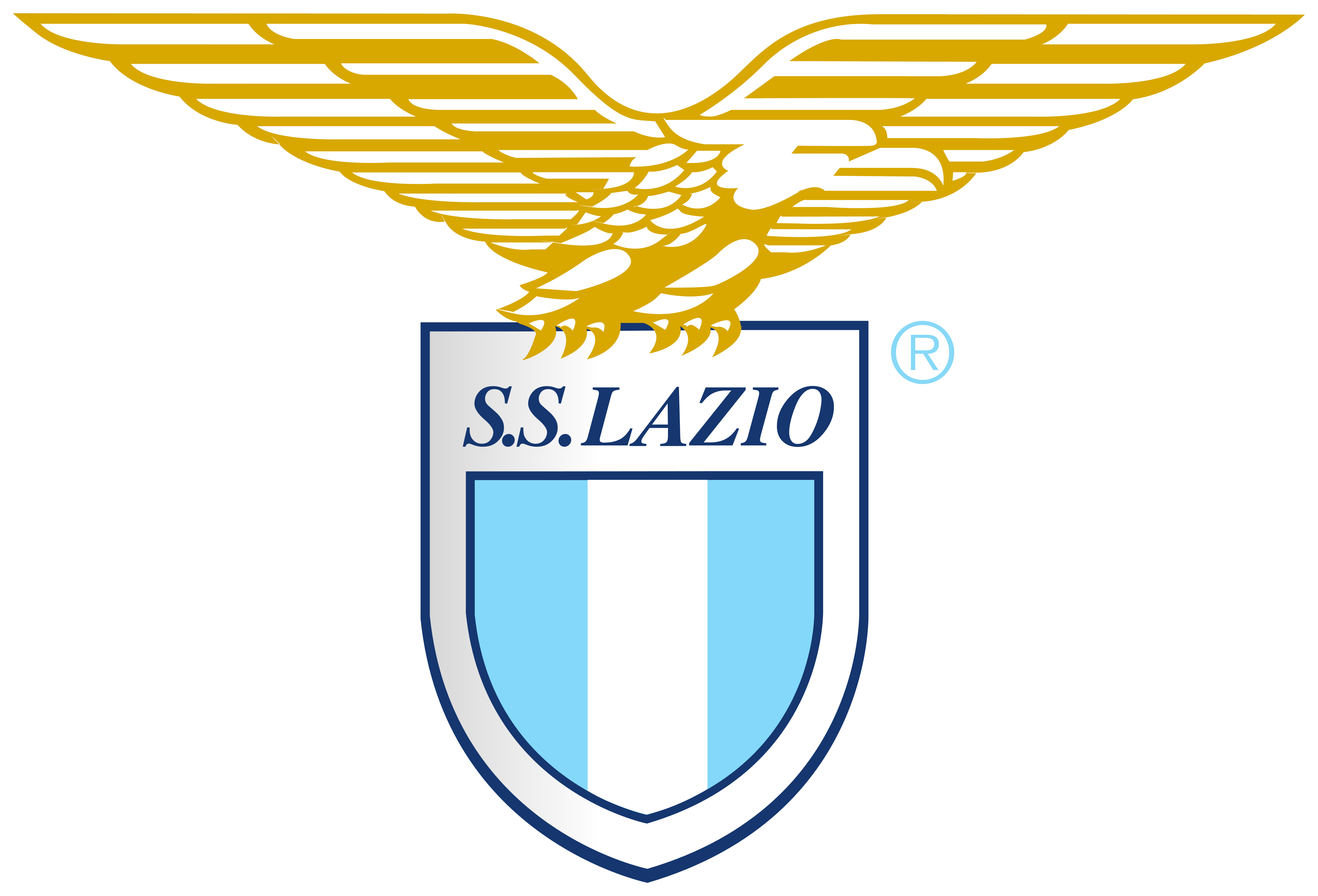 S Logo Wallpaper Free Download S.S. Lazio – Logos D...