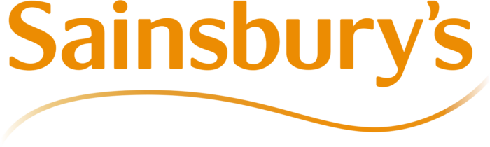 Sainsbury's logo, logotype